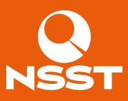 nsst_logo